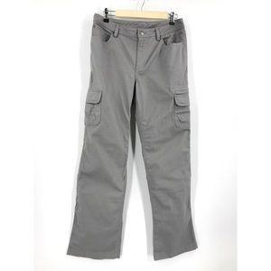 DuluthFlex Fire Hose Cargo Pants